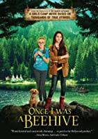 Once I Was a Beehive [DVD] [Import]