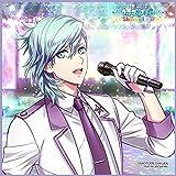 うたの☆プリンスさまっ♪ Shining Live 美風藍 マイクロファイバーミニタオル