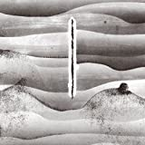 MELLOW WAVES [LP] [12 inch Analog]