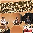 リーディングカンパニー Vol.11 前編