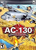 AC-130: Operation Devastation by ValuSoft [並行輸入品]