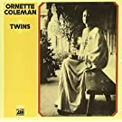 Twins by Ornette Coleman (2013-06-26)