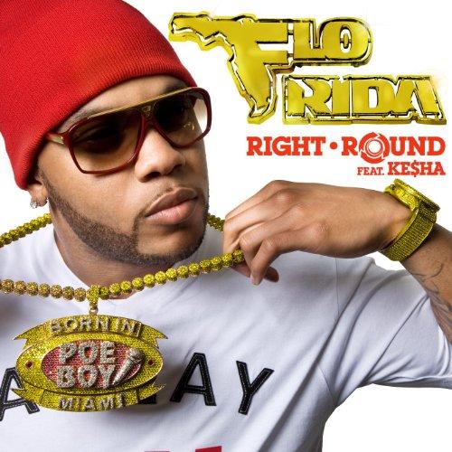 Right Round [feat. Ke$ha]