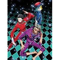 【Amazon.co.jp限定】ナンバカ 7巻 【Blu-ray】