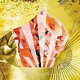 GOKOH(初回限定盤)(DVD付)