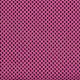 クールタオル,thsgrt 冷却タオル 冷感タオル 冷感繊維 マイクロファイバー 超冷感 超吸水 速乾 抗菌防臭 軽量 アウトドア 炎天下の作業に最適 ボトル携帯 8色 ピンク 画像