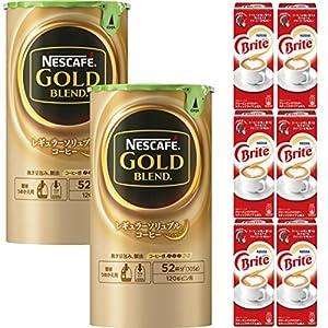 【セット買い】 ネスカフェ ゴールドブレンド ...の関連商品5