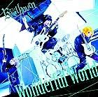 Wonderful World(初回限定盤 Type A)(在庫あり。)