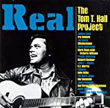 Real: Tom T Hall Project