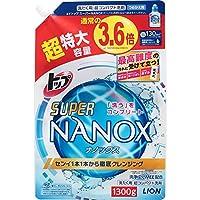 トップ ナノックス(NANOX)(187)新品: ¥ 91538点の新品/中古品を見る:¥ 850より