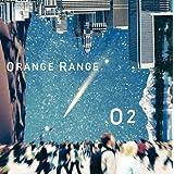 O2~オー・ツー~(初回生産限定盤)(DVD付)
