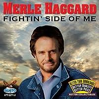 Fightin' Side of Me