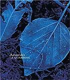 『アダージョ』~4本のチェロのための作品集 3~ 画像