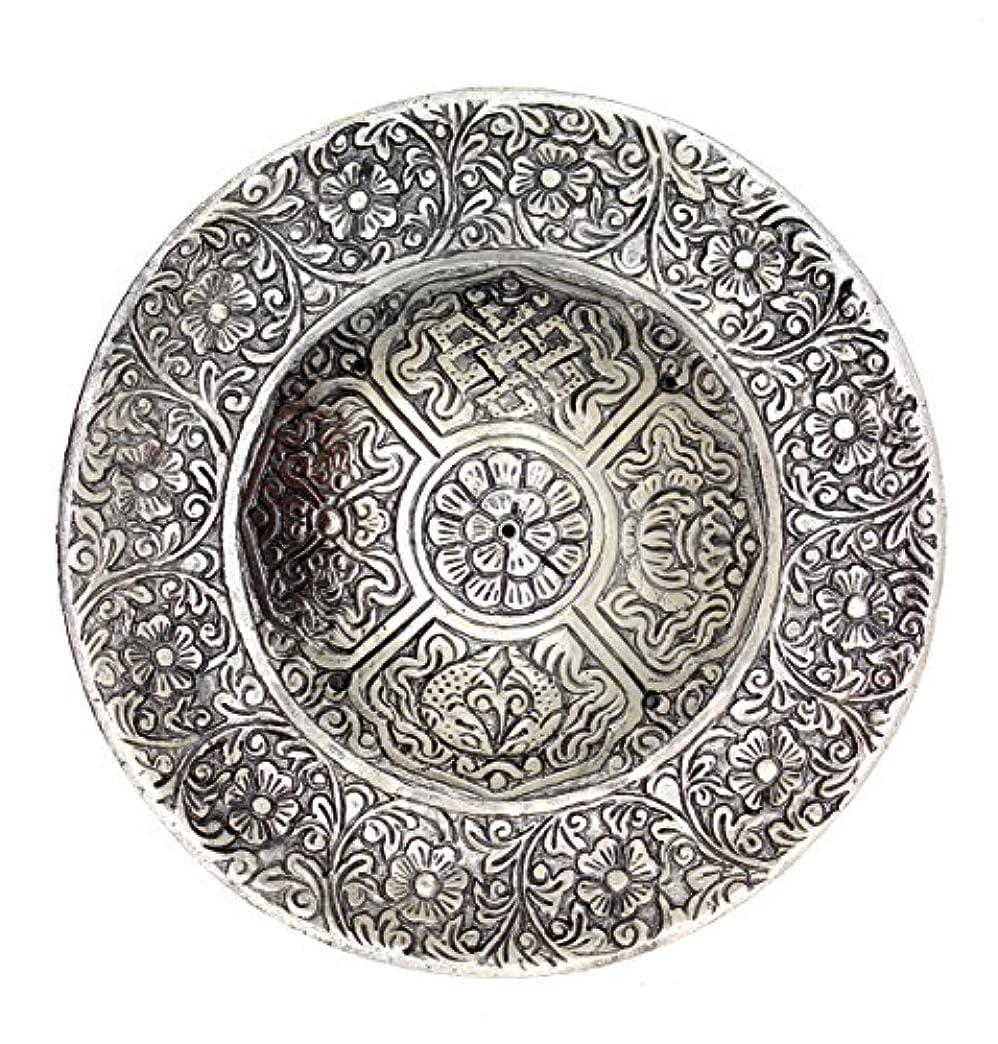 チベット香炉Govinda – Large – 6