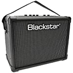 Blackstar ブラックスター ギターアンプ コンボ ID:Core Stereo 20