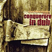 Conquerers in Dub