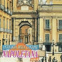 Canzone Napoletana Vol.8