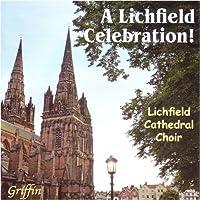 Lichfield Celebration