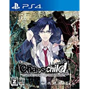 CHAOS;CHILD - PS4
