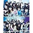 夏のFree&Easy(DVD付B)