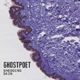 Shedding Skin [12 inch Analog]