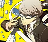 Persona4 the ANIMATION Series Original Soundtrack/