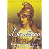 Boudicca by Various
