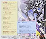 pop'n music ラピストリア original soundtrack vol.2 画像
