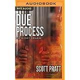 Due Process: 9