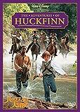 ハックフィンの大冒険[DVD]