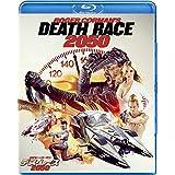 ロジャー・コーマン デス・レース 2050 [Blu-ray]