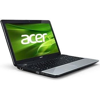 Acer Aspire E1 (Celeron B820/2G/320G/Sマルチ/15.6/W7HP64-SP1/APなし) E1-531-H82C