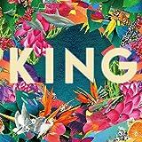 ウィー・アー・キング 【数量限定スペシャルプライス盤】