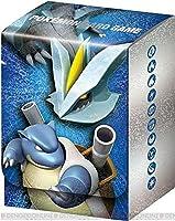 ポケモンカードゲーム バトルカーニバル2013 デッキケース