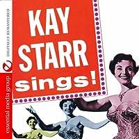 Kay Starr Sings