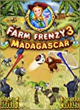 Farm Frenzy: Madagascar [Download]