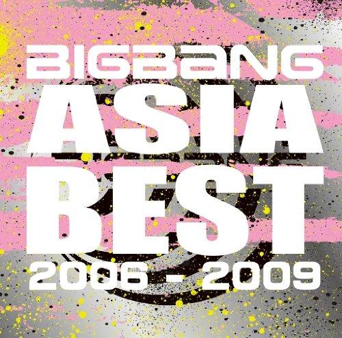 ASIA BEST