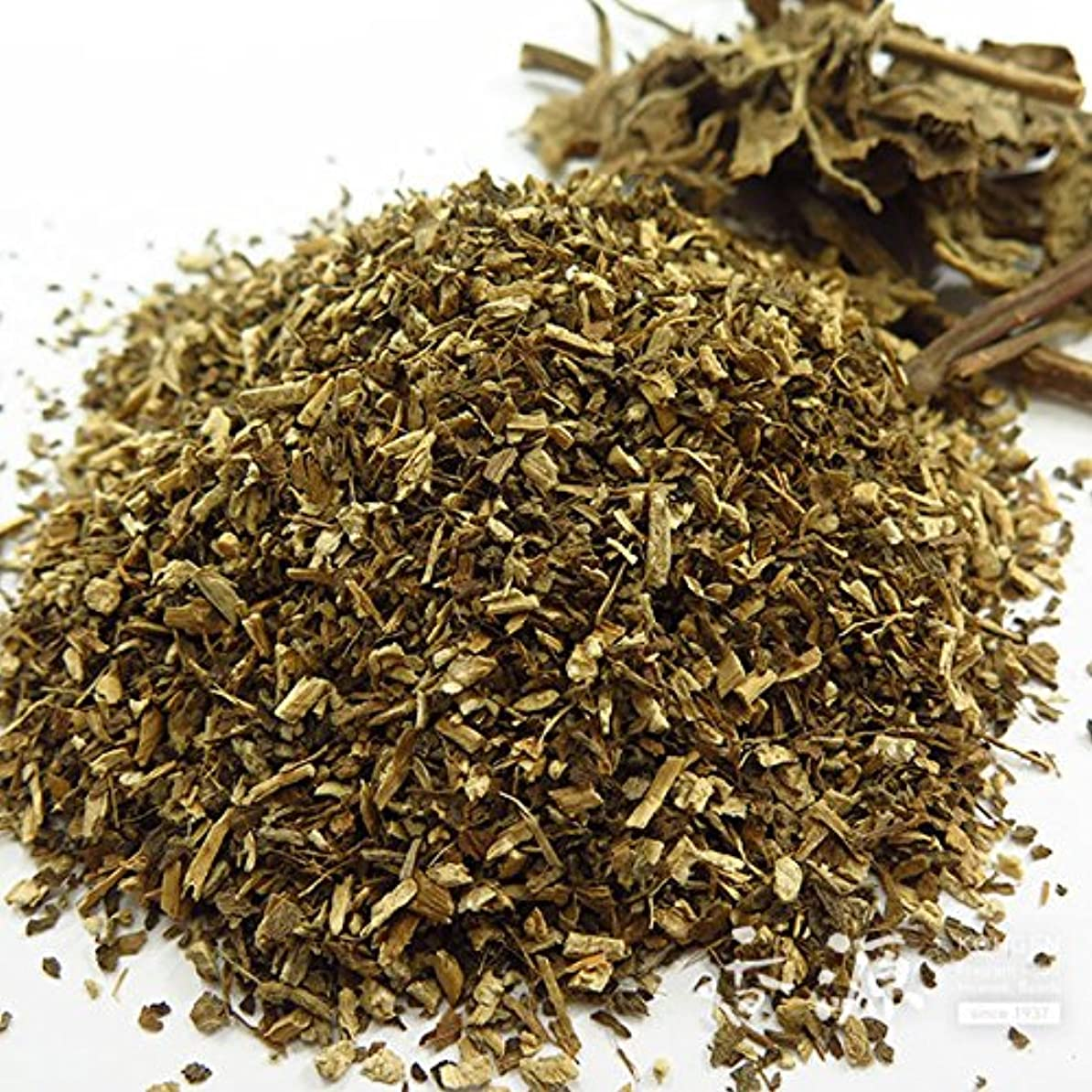 ドロップ熱猛烈な匂い袋原料 かっ香 刻み 10g