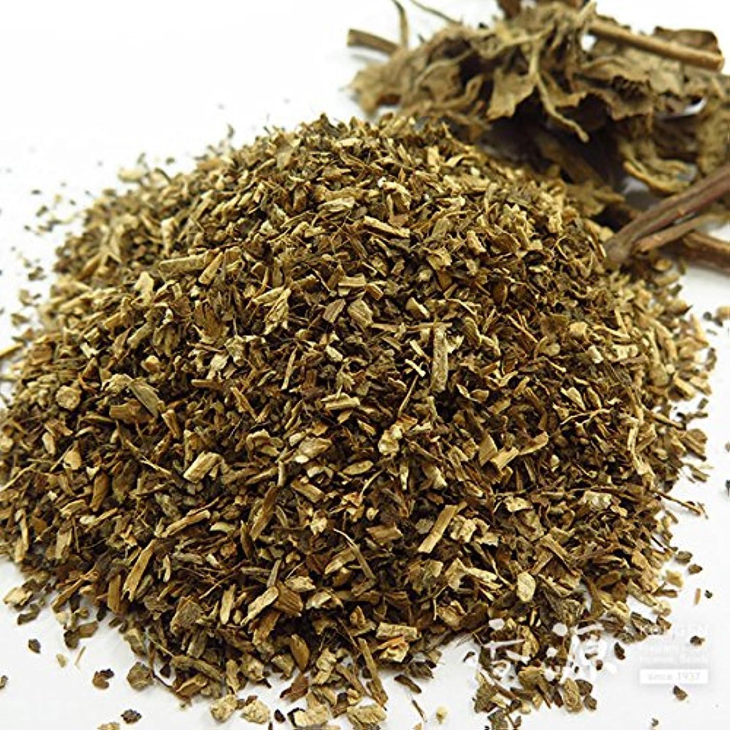 カニ一般的に専ら匂い袋原料 かっ香 刻み 10g