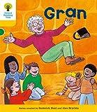 Gran (Ort Stories)