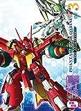 ファンタシースターオンライン2 ジ アニメーション 3 DVD初回限定版[DVD]