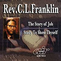 Story of Job/Study to Show Thyself