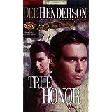 True Honor: 3