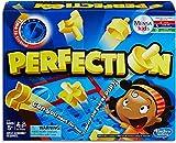 Hasbro Board Games Perfection - Mensa toys