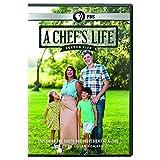 Chef's Life: Season 5 [DVD] [Import]