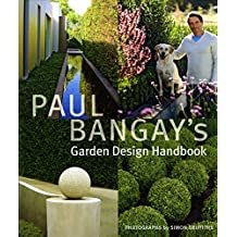 Paul Bangay's Garden Design Handbook