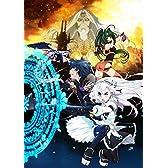 棺姫のチャイカ AVENGING BATTLE 第5巻 [Blu-ray]