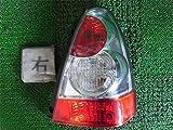 スバル 純正 フォレスター SG系 《 SG5 》 右テールランプ P80200-17005854