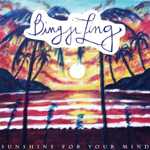 Sunshine For Your Mind