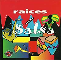 Raices De La Salsa